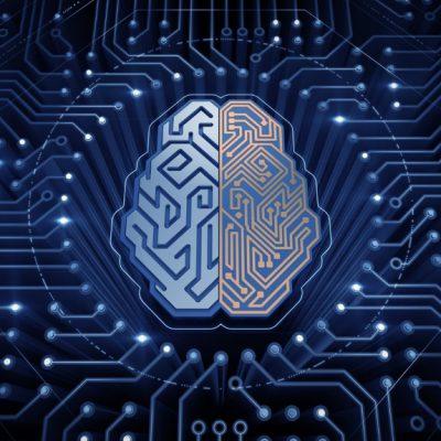 Системи штучного інтелекту Бакалавр