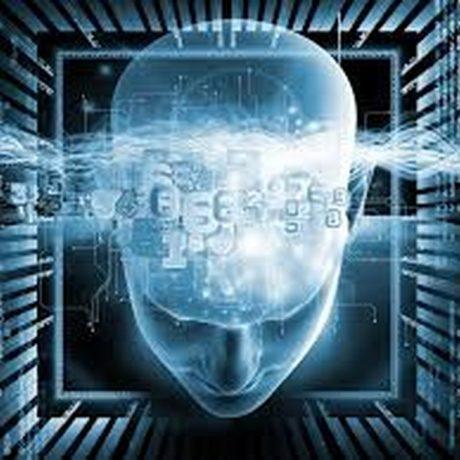 123_1-systemy-shtuchnoho-intelektu-