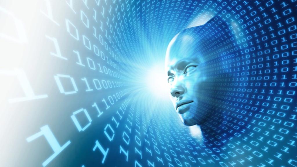 Системи штучного інтелекту (Бакалавр) Поступление