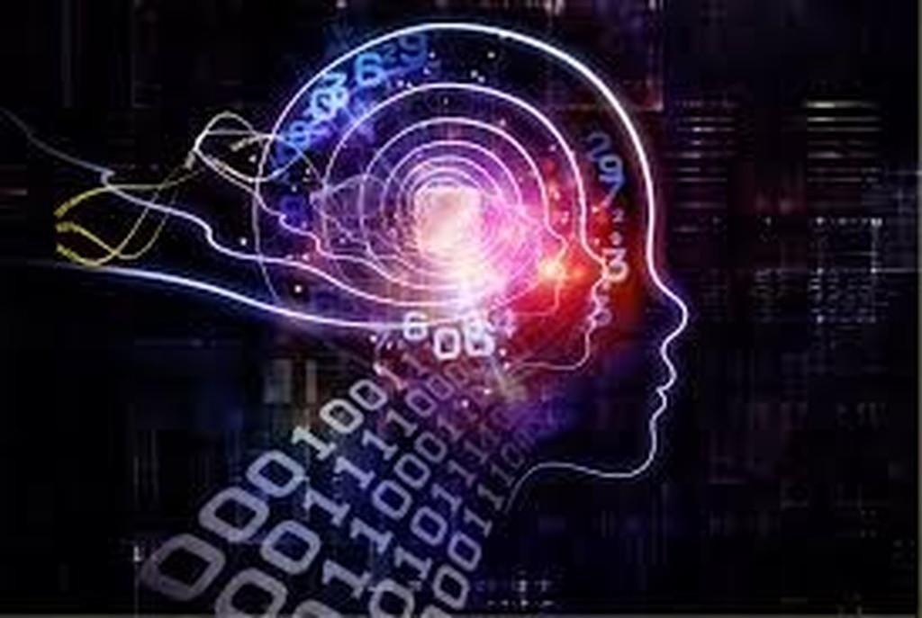 Системи штучного інтелекту вступ Бакалавр Харьков