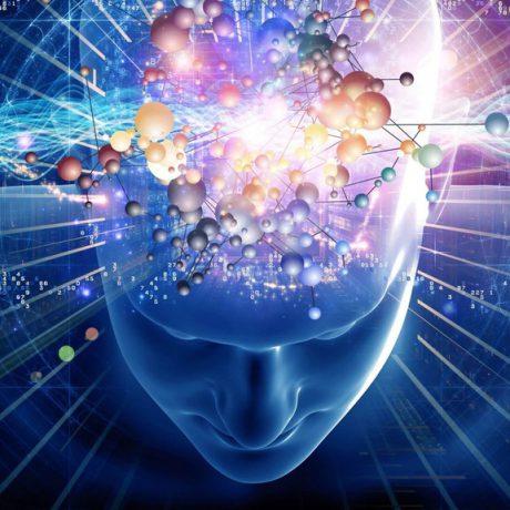 123_3-systemy-shtuchnoho-intelektu-