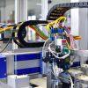 Електропривод, мехатроніка та робототехніка (Бакалавр)