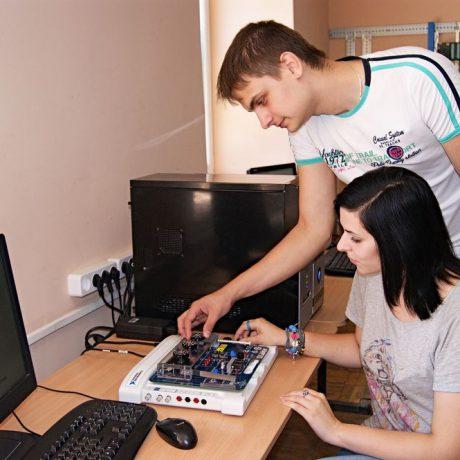 141-elektromekhanichni-systemy-avtomatyzatsiyi-ta-elektropryvod-3
