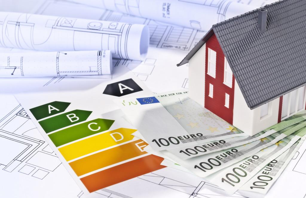 Енергетичний менеджмент та енергоефективність Бакалавр Харків