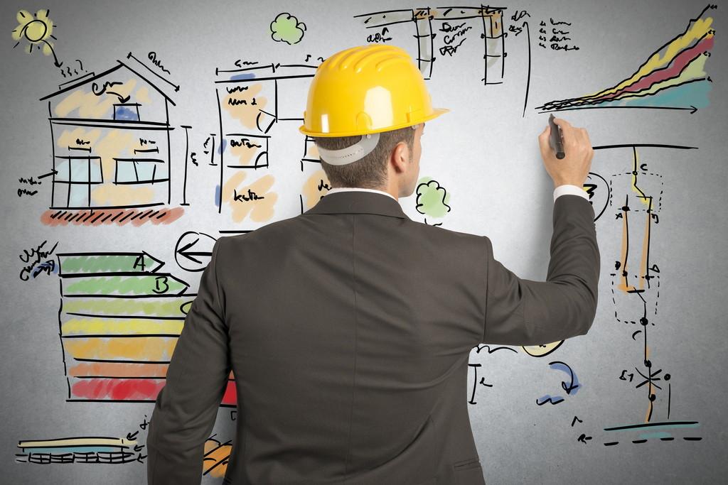Енергетичний менеджмент та енергоефективність Магістратура Харків
