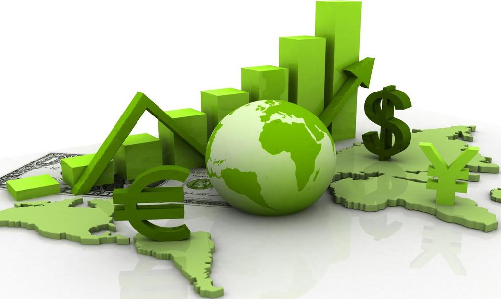 Енергетичний менеджмент та енергоефективність (Магістр)