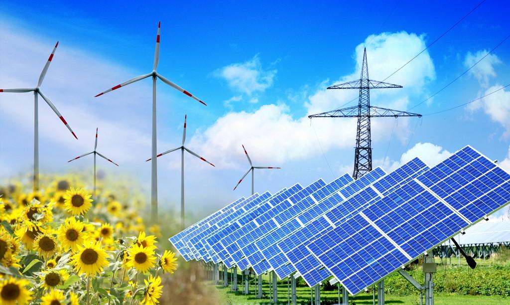 Енергетичний менеджмент та енергоефективність Магістр Харків