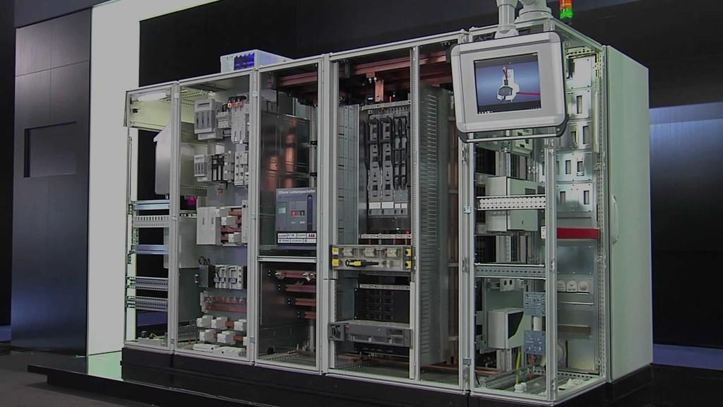 Автоматизоване управління технологічними процесами Магістратура Харків