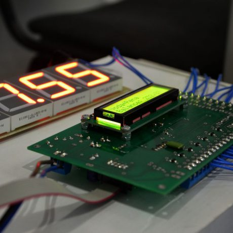 152-03_Kompyuternyie i radioelektronnyie sistemyi kontrolya i diagnostiki_bakalavr_3_r