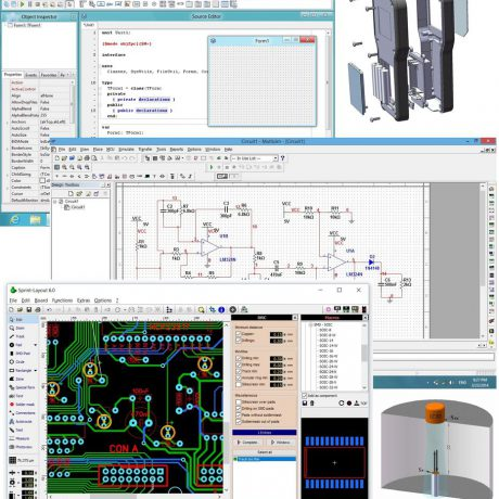 152-03_Kompyuternyie i radioelektronnyie sistemyi kontrolya i diagnostiki_bakalavr_4_r