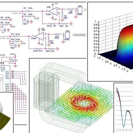 152-03_Kompyuternyie i radioelektronnyie sistemyi kontrolya i diagnostiki_magistr_4_r