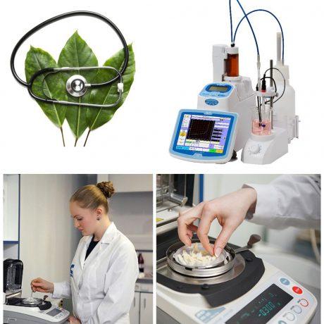 152-04_kompyuternyie i radioelektronnyie sistemyi ekologicheskogo monitoringa_magistr_1_r