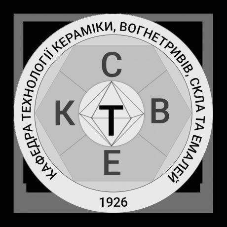 161-04-khimichni-tekhnolohiyi-tuhoplavkykh-nemetalevykh-i sylikatnykh-materialiv1-