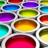 Технологія лакофарбових матеріалів та полімерних покрить (Бакалавр)