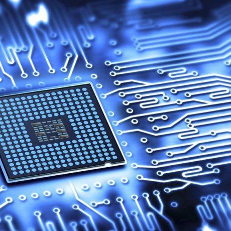 165-prikladna fizika i nanomaterialy (2)–