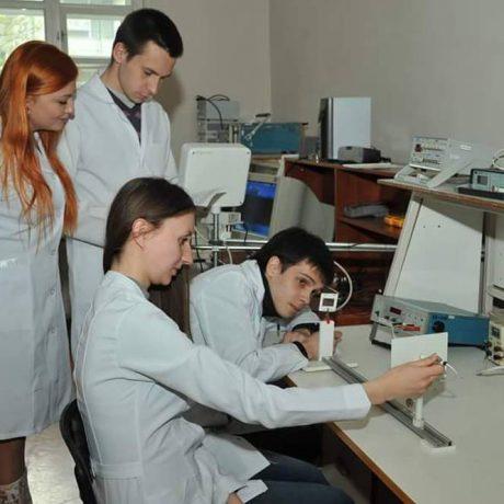 171-Biomedychna elektronika_1-