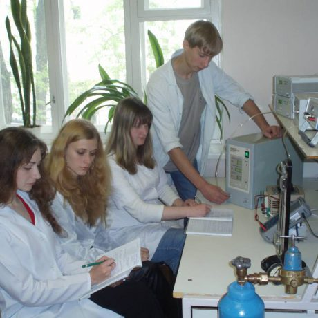 171-Biomedychna elektronika_2-