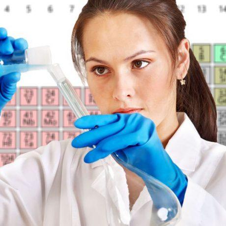 chemist-3014163_r