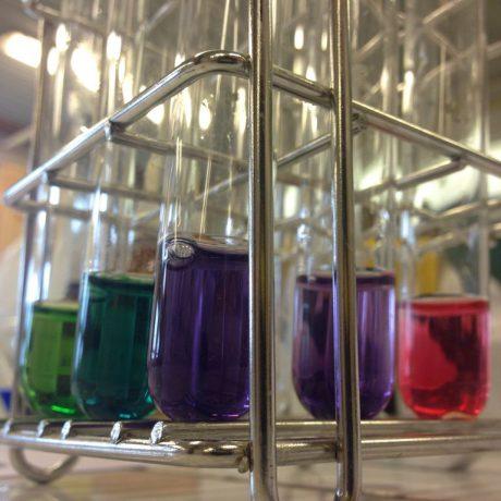 chemistry-1527205_r