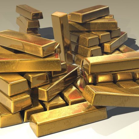 gold-513062_r
