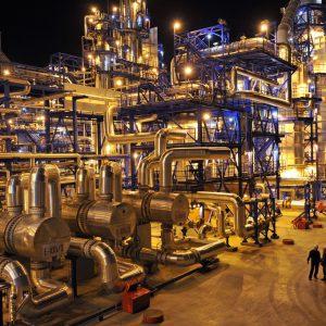 Інтеграція технологічних процесів, програмне забезпечення енергоефективності Бакалавр Харків