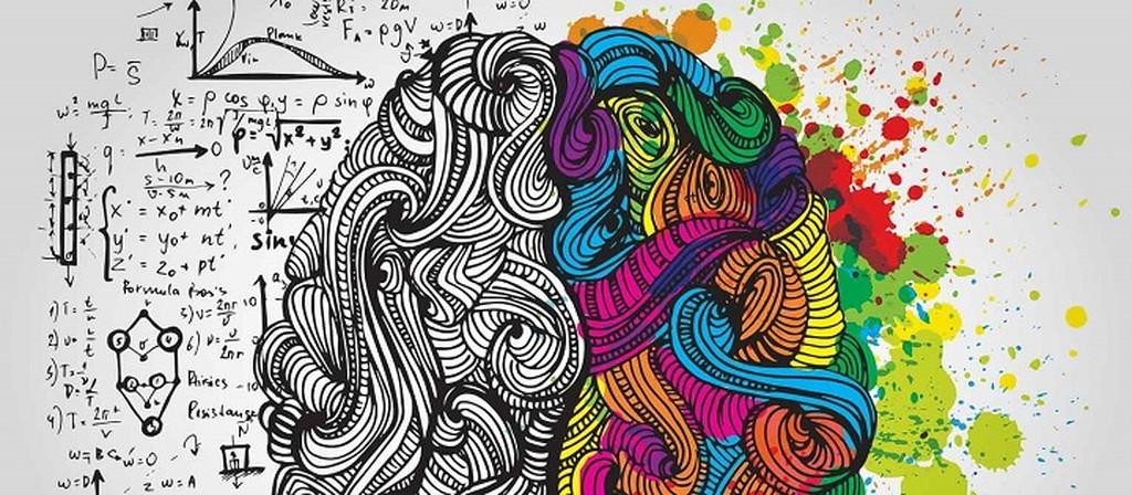Психологія Магістратура