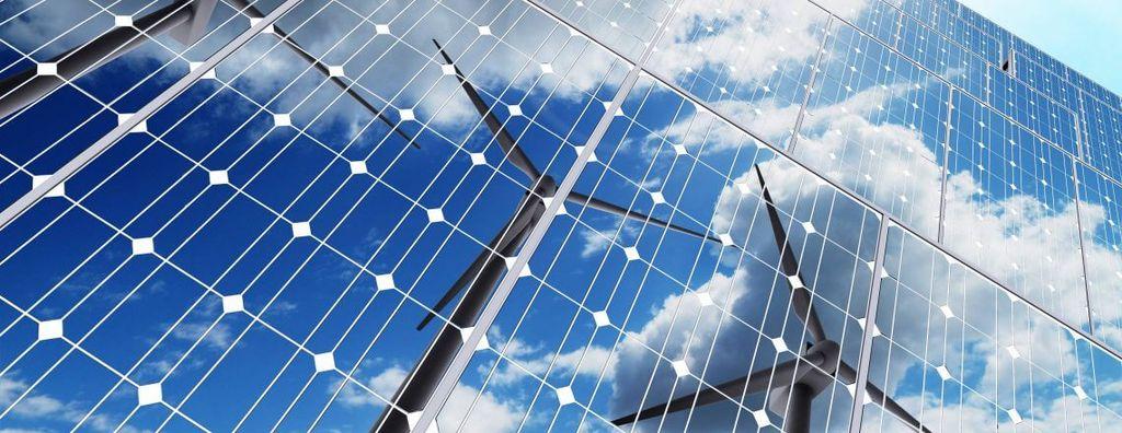 renewable-energy-sources-2