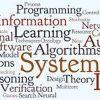 Управління проектами програмної інженерії (Магістр)