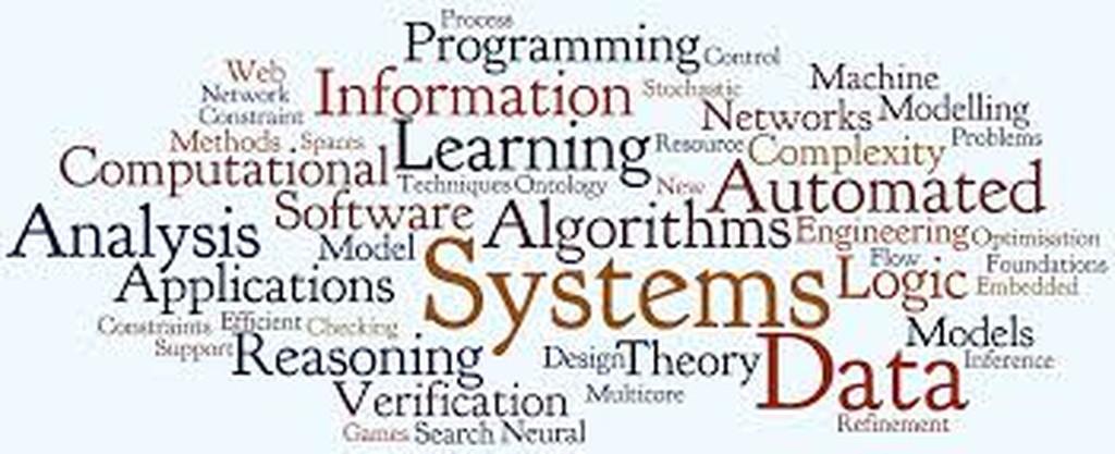 управление проектами пи (магистратура)-