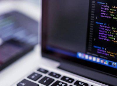 Спеціальність 121 - Інженерія програмного забезпечення - вступ Харків