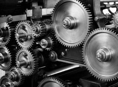 Спеціальність 131 - Прикладна механіка - Абітурієнт вступ Харків