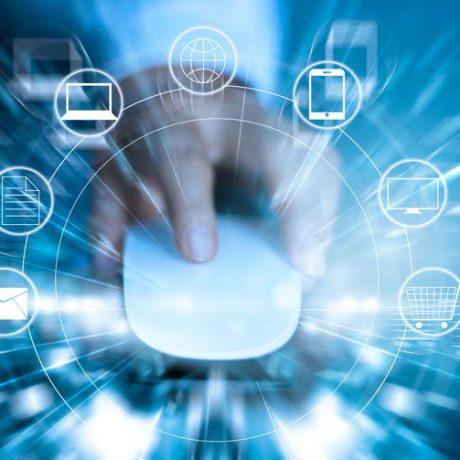 информационные технологии поддержки принятия управленческиз решений (бакалаврат)-