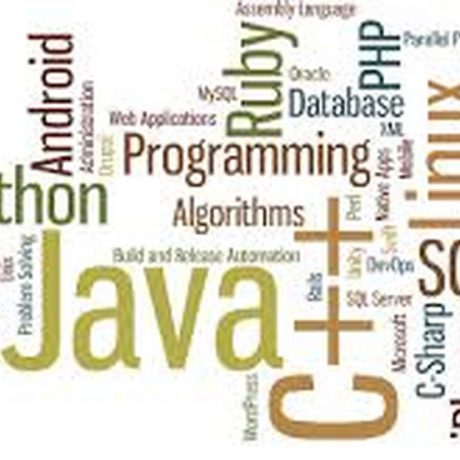 инженерия программного обеспечения (магистратура)-
