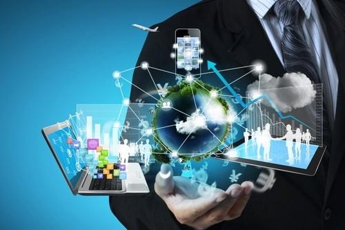 Программное обеспечение информационных систем_магистр
