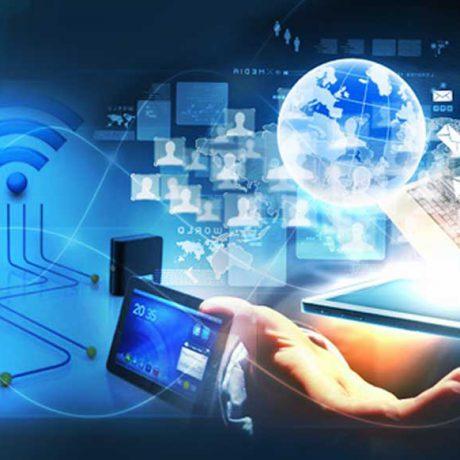 Программное обеспечение информационных систем_бакалавр