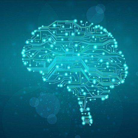 Компьютерные науки и интеллектуальные системы_бакалавр