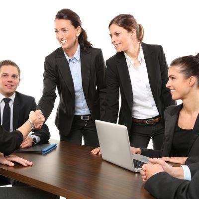 бізнес-адміністрування бакалавр