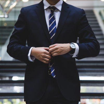 бізнес-адміністрування магістратура