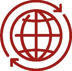 Додаткові переваги ХПІ міжнародне співробітництво