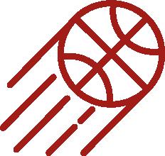Додаткові переваги ХПІ спорт