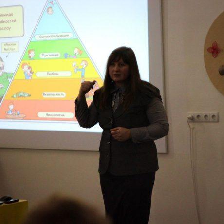073_Management_organizaciy_i_administruvannya_Bakalavr_3