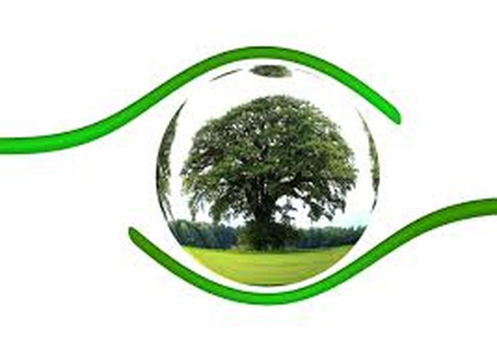 Інженерна екологія та техніка захисту навколишнього середовища (Бакалавр)
