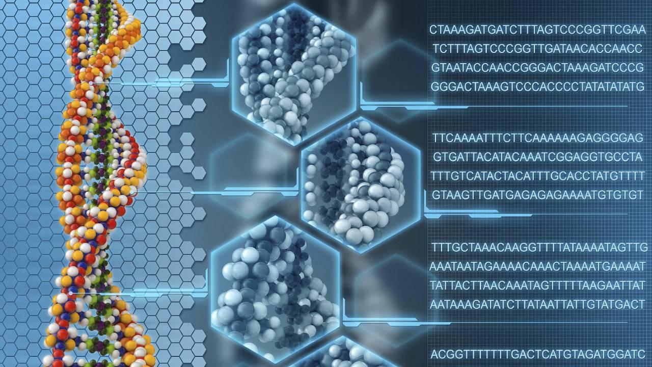 Фармацевтична біотехнологія Магістр ХПІ