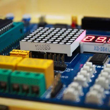 171-Promyslova elektronika_2-