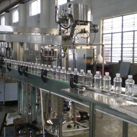 181.02-Tekhnolohyii-produktov-brozhenyia-i-vinodelyia-1-