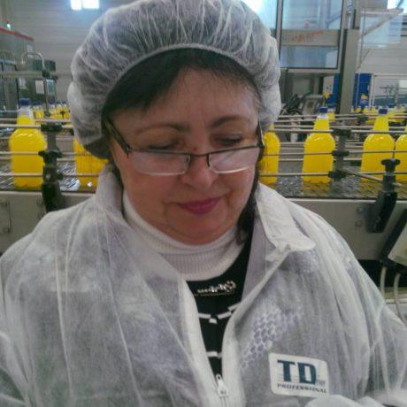 181.02-Tekhnolohyii-produktov-brozhenyia-i-vinodelyia-3-