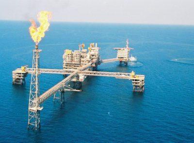 Спеціальність 185 – Нафтогазова інженерія та технології