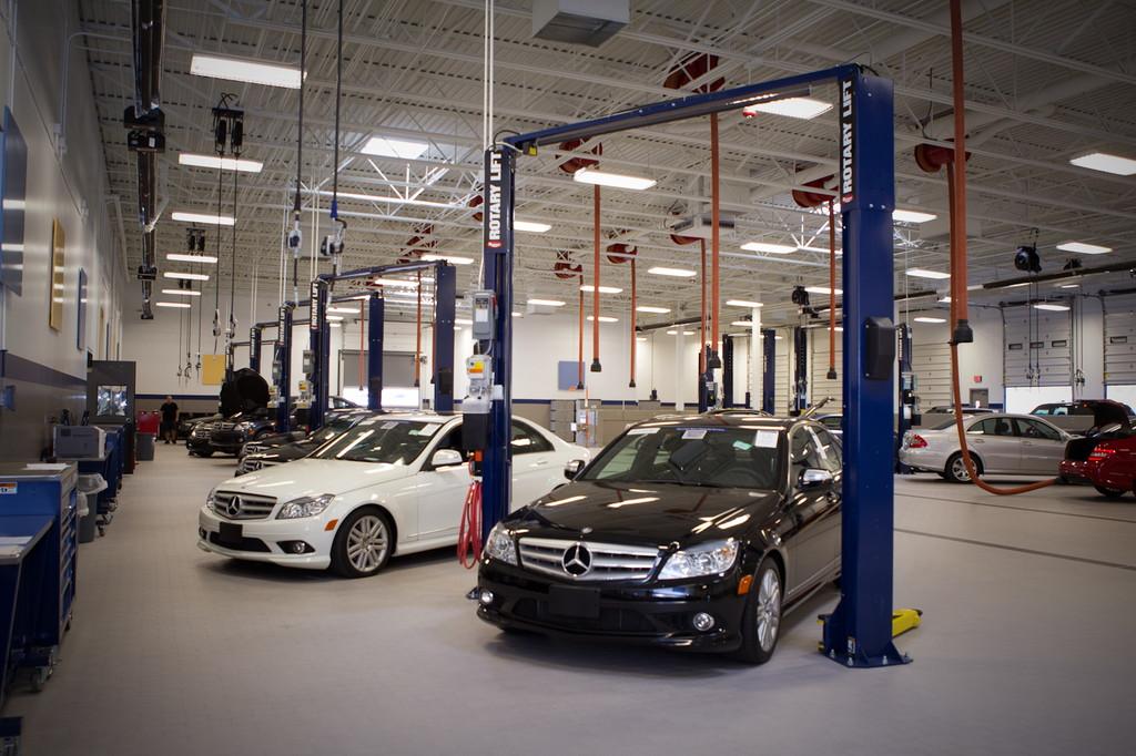 Автомобілі та автомобільне господарство вступ Бакалавр