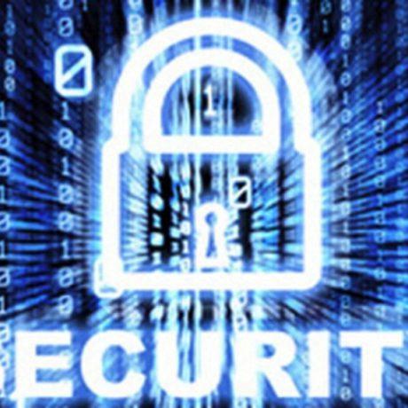 кибербезопасность-