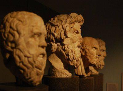 Галузь знань Гуманітарні науки